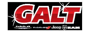 Galt Chrysler Dodge Jeep Ram Ltd.