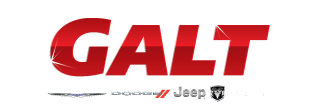 Galt Chrysler Dodge Jeep Ram Ltd.